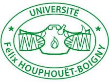 logo-ufhb
