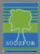 Logo Sodefor