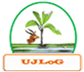logo ujlog