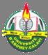 universite-abomey-calavi1