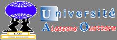 universite-alassane-ouattara
