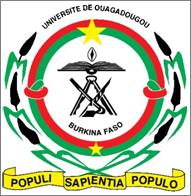 universite-ouagadougou